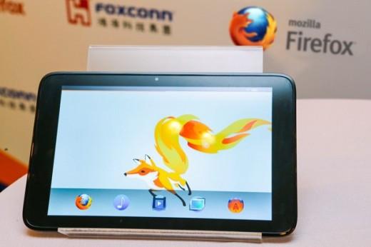 1370320772_foxconn-mozilla-firefox-os.jpg