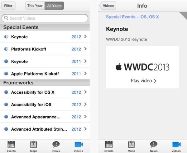1370351240_2013-wwdc-app-details.jpg