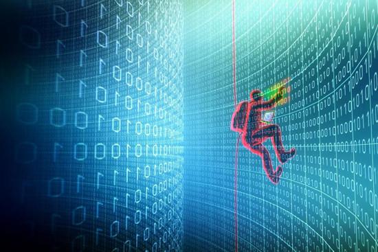 1370408347_hacker.jpg