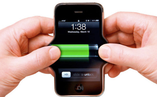 1370426716_conserve-battery-life.jpg