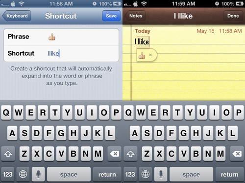 1370426819_emoji-shortcut.jpg