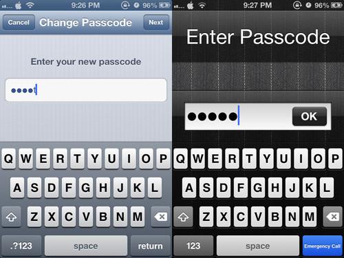 1370427029_alphanumeric-password..jpg