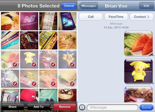 1370427332_send-multiple-photos.jpg
