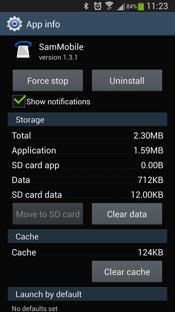 1370548676_screenshot2013-06-06-11-23-49.png