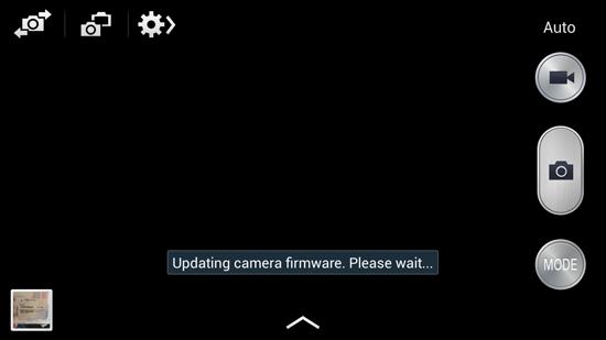 1370548703_screenshot2013-06-06-11-59-53.png