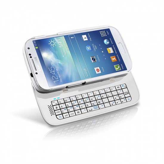 1370603461_gs4-slide-keyboard1-650x650.jpg