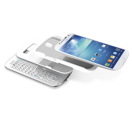 1370603474_gs4-slider-keyboard5.jpg