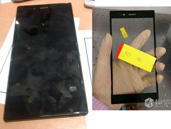 1370604146_sony-xperia-l4-togari-6-44-inch-phablet-leaked.jpg