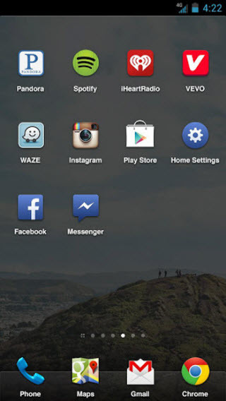 1370605401_facebook-home-favorite-apps.jpg