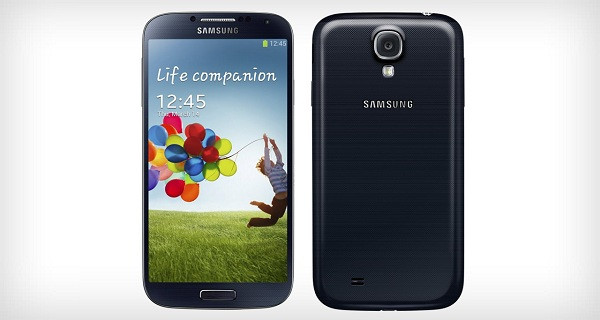 1370667643_samsung-galaxy-s-4.jpg