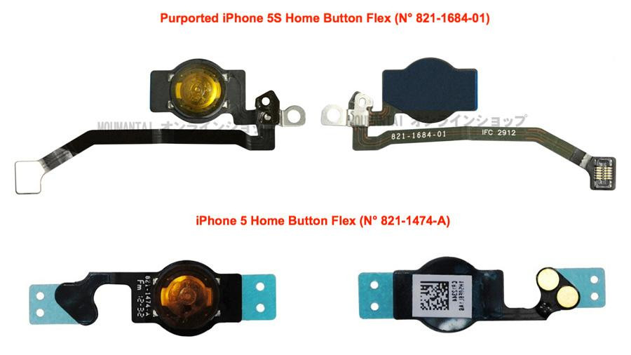 1370671411_iphone-5s-redesign-900-75.jpg