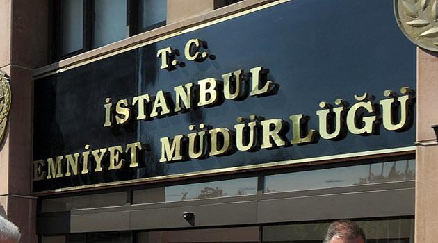 1370674506_istanbul-emniyeti.jpg