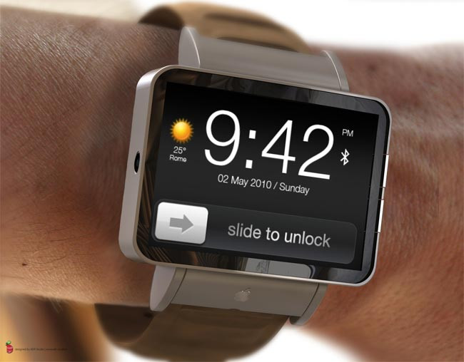 1370755635_apple-iwatch.jpg