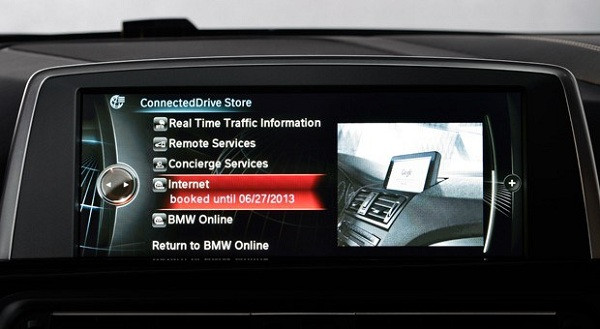 1370760603_bmw-connected-drive-revamp.jpg