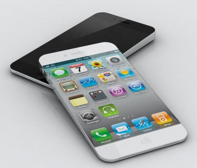 1370786697_iphone-air-concept0.jpg