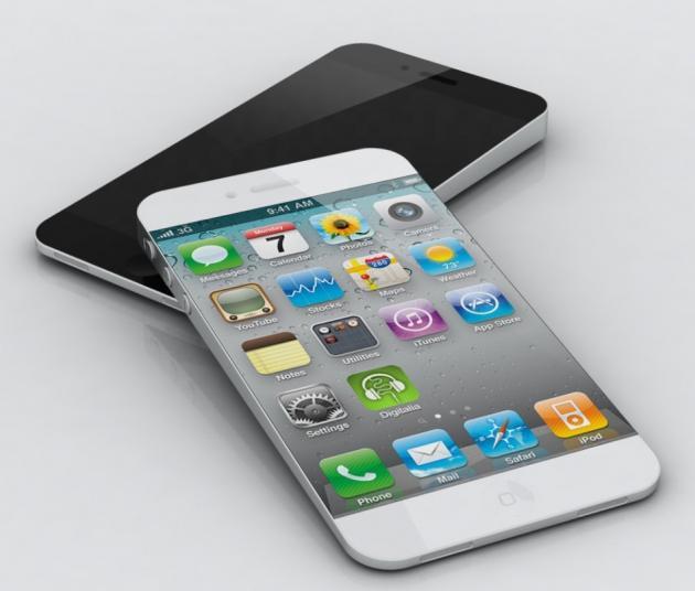 1370786697_iphone-air-concept0.jpg