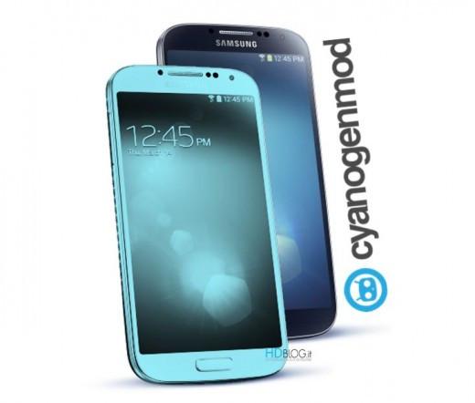 1370795353_galaxy-s4-cyanogenmod-520x442.jpg