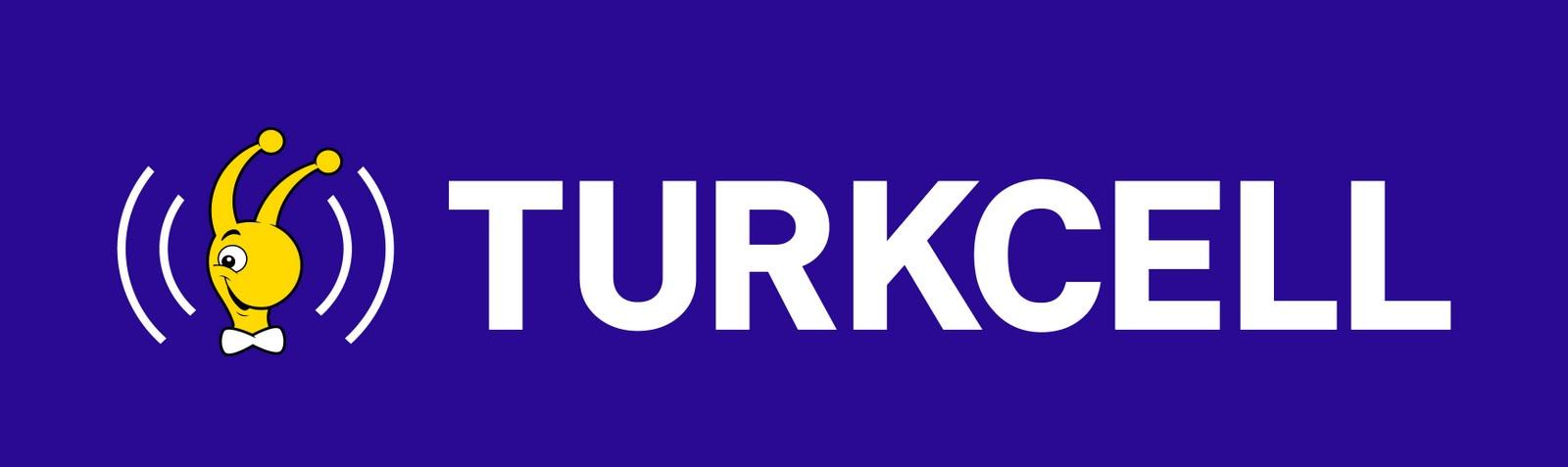 1370812914_turkcella.jpg