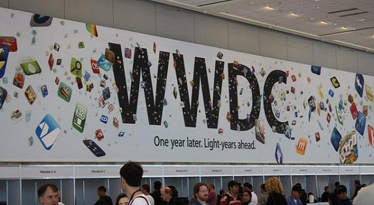 1370874860_wwdc-2013-apple-to-emphasize-ios-and-os-x-security-in-apps.jpg