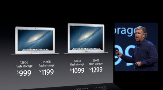1370891207_macbookair01.jpg