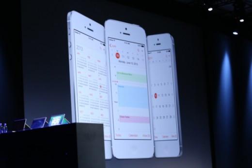 1370924778_apple01-520x346.jpg