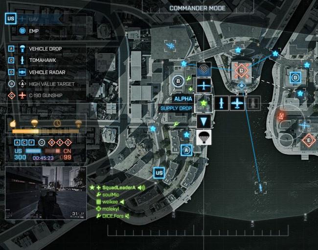 1371011174_battlefield-4-commander-mode.jpg