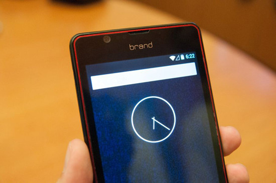 1371013932_brandphone-8844575px.jpg