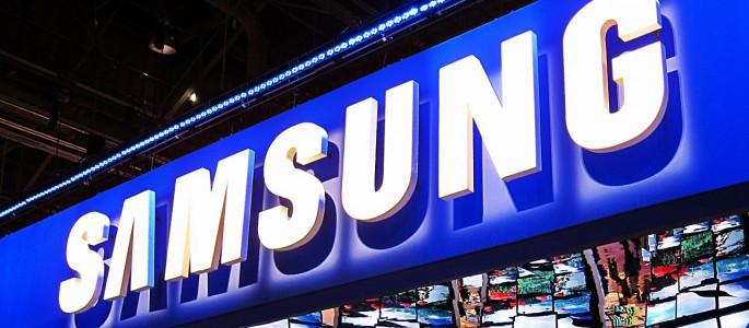 1371137549_samsung-685x300.jpg