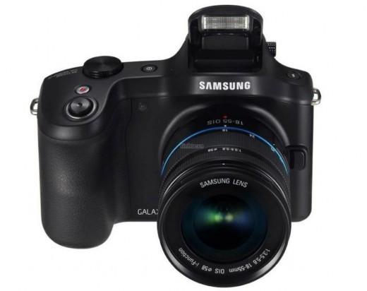1371151721_galaxy-camera-nx-3-520x412.jpg