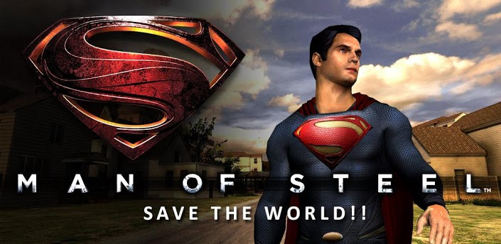 1371188467_man-of-steel.jpg
