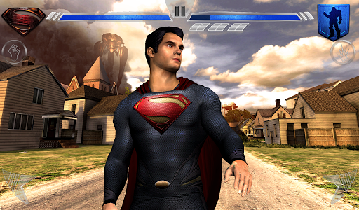 1371188933_superman.png