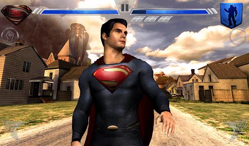 1371188933_superman.png