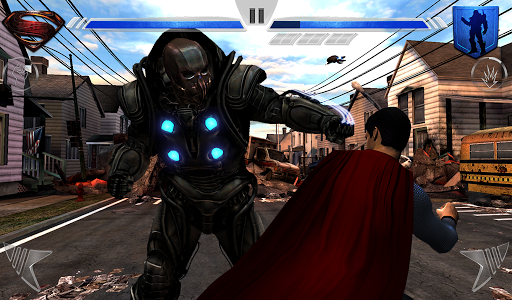 1371188952_superman1.png