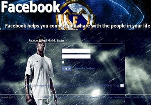 1371201679_real-madrid-fake-login.png