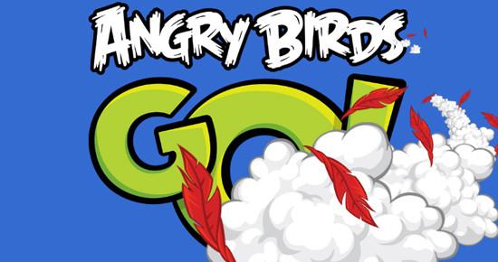 1371204248_angrybirdsgo720.jpg