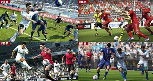 1371210101_fifa-14-vs-pes-2014-graphic-comparisons.jpg