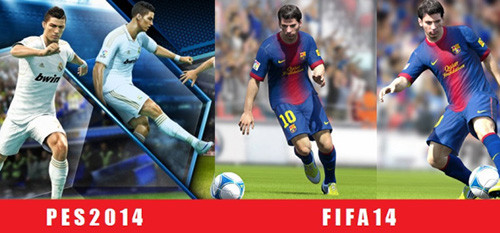 1371210161_fifa-14-vs-pes-2014-comparisons.jpg