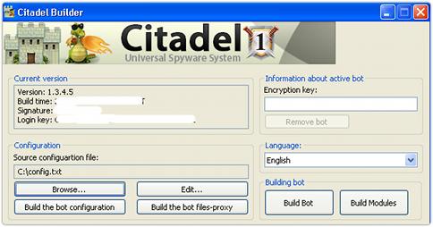 1371215829_citadel-fig-01.png