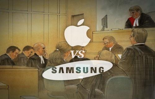 1371218046_apple-vs-samsung-court-013-640x480.jpg
