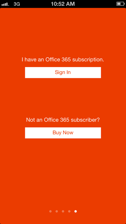 1371219777_subscribeorbuy.png
