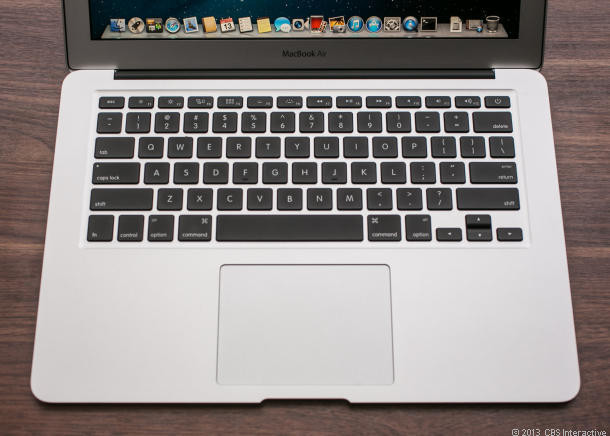 1371244683_applemacbookair13-inch3578145110610x436.jpg