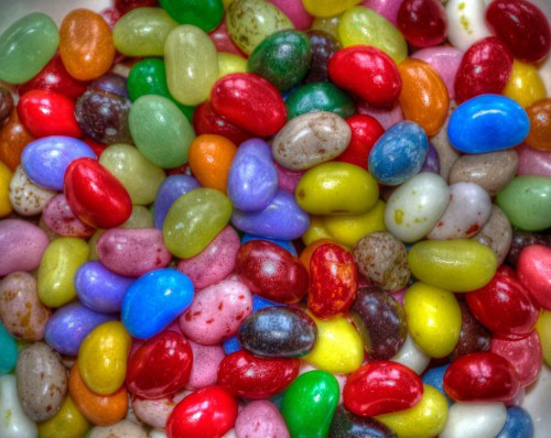 1371273951_jellybean-e1370356772655.jpg