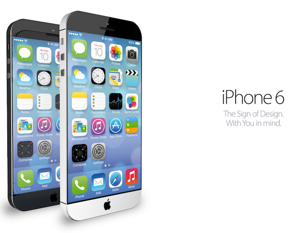 1371289003_iphone-6-concept-1.png