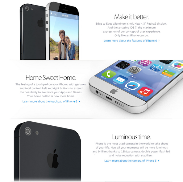 1371289029_iphone-6-concept-3.png