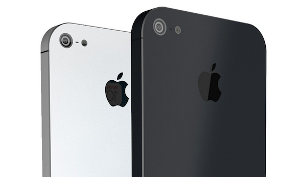 1371289055_iphone-6-concept-2-e1371259000500.png