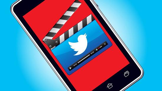 1371290233_twitter-follow-me-video.jpg