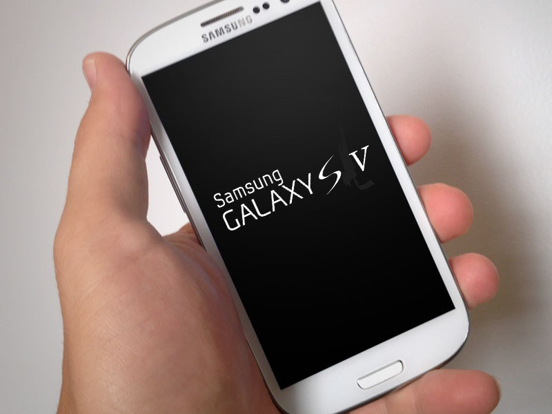 Samsung Galaxy S4 Mini Smartphone Android 4G | SAMSUNG