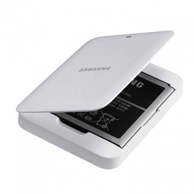 1371377321_samsung-galaxy-s4-spare-battery-645x645.jpg