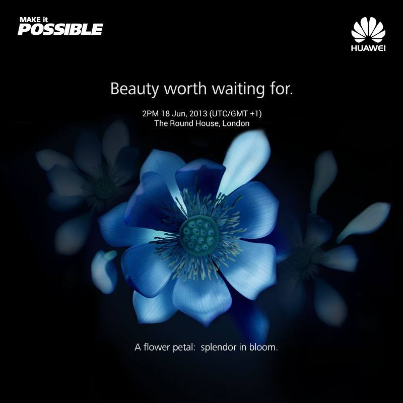 1371472946_huawei-pumps-excitement-around-the-thin-ascend-p6-some-more-2.jpg
