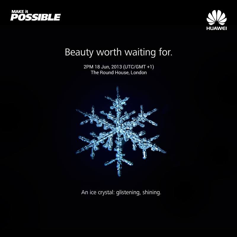 1371473000_huawei-pumps-excitement-around-the-thin-ascend-p6-some-more.jpg